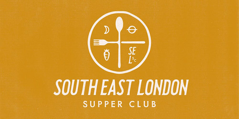South East London Supper Club