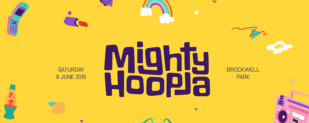Mighty Hoopla2